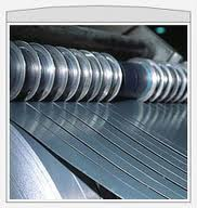 flat-steel-products