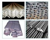 long-steel-products