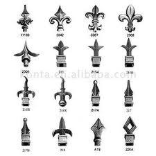 decorative-steel-and-hardware-