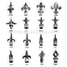 decorative-steel-and-hardware-